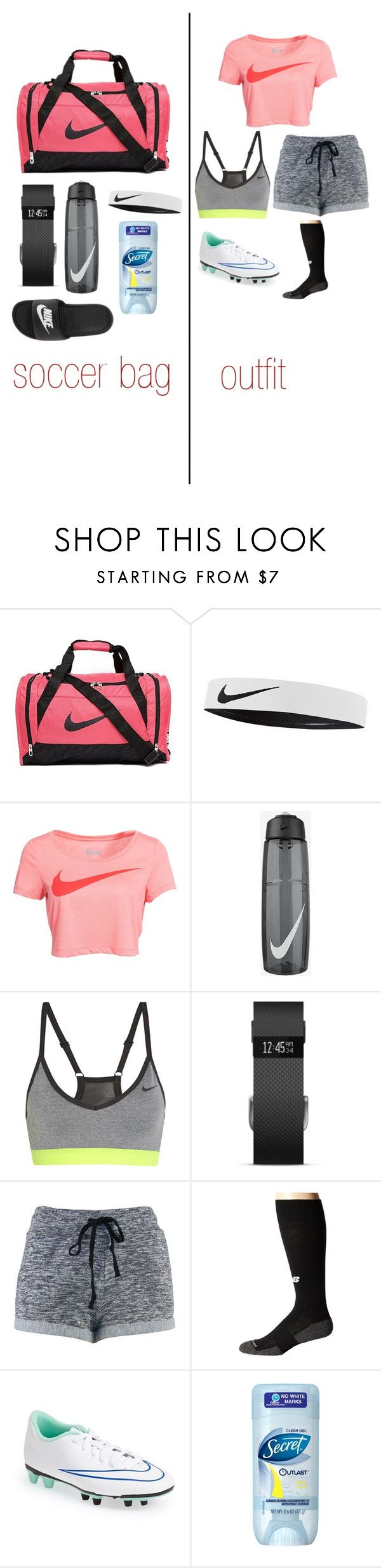 Designer Clothes Shoes Bags For Women Ssense Soccer Outfit Soccer Outfits Sports Day Outfit