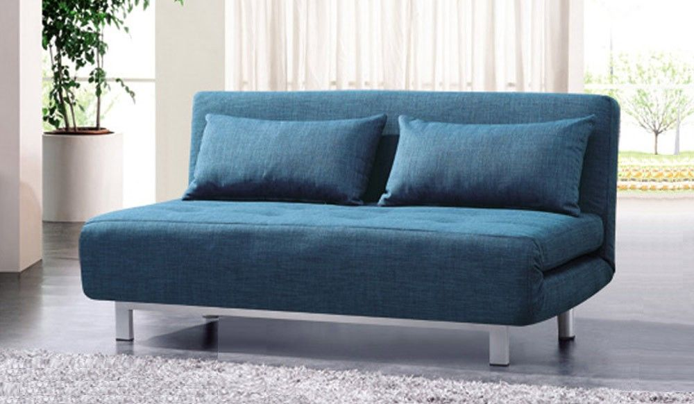 Brando Double Sofa Bed