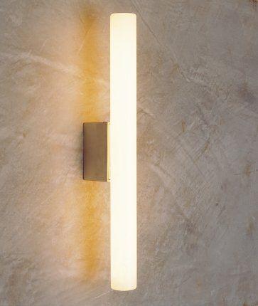 linestra palettenspiegel pinterest badezimmer. Black Bedroom Furniture Sets. Home Design Ideas