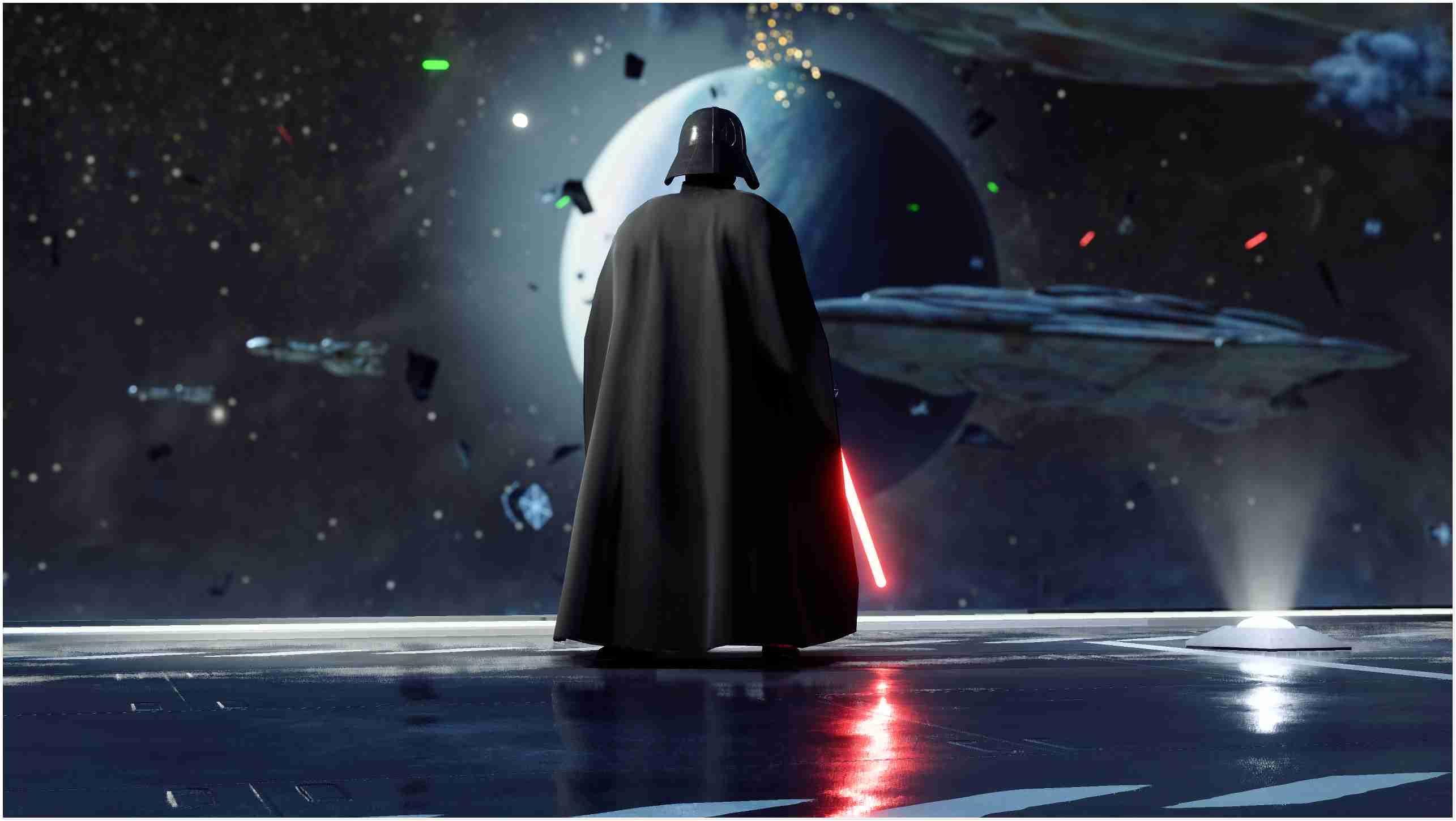 Best 21 Darth Vader Wallpapers Darth Vader Wallpaper Darth Vader 4k Wallpaper Star Wars Wallpaper