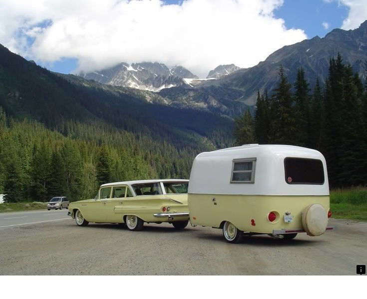 >>Learn more about used campers for sale near me. Simply ...