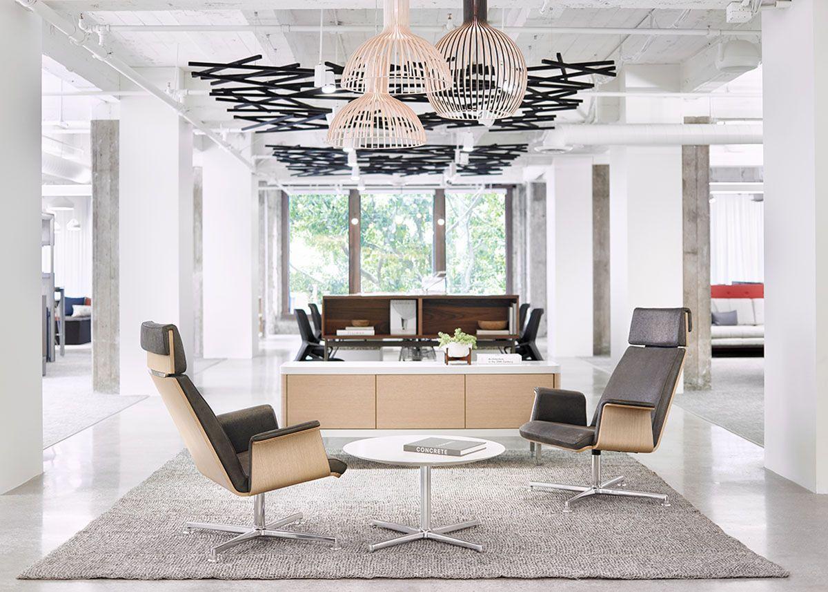 Office Tour: Confidential Client Offices – San José ...