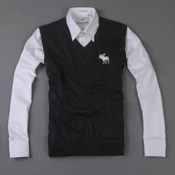Very cheap abercrombie clothes online