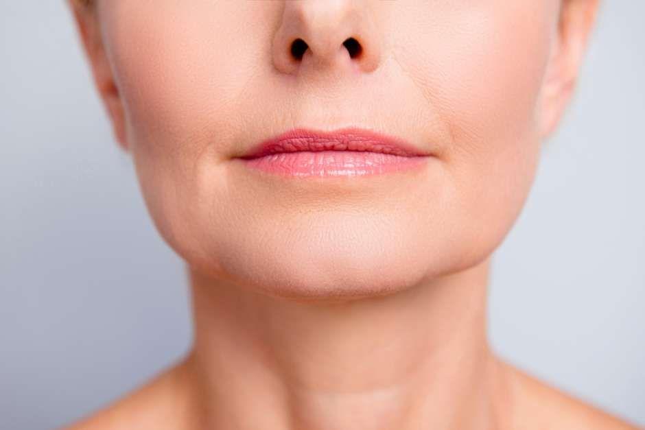 Preguntas sobre crema antiarrugas eucerin