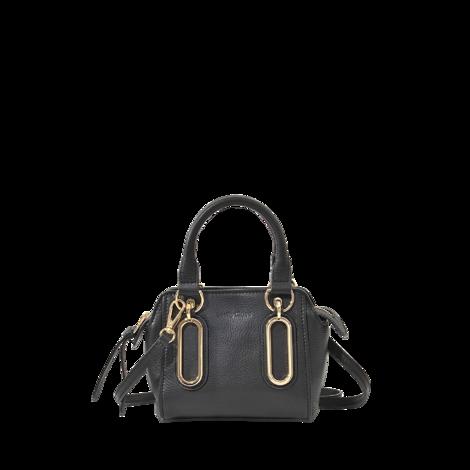 50ac9387 SEE BY CHLOÉ Paige Mini Crossbody. #seebychloé #bags #shoulder bags ...