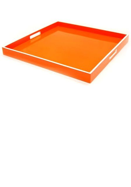 Miraculous Luxury Designer 22 Orange Coffee Table Trays Inspire Your Gamerscity Chair Design For Home Gamerscityorg