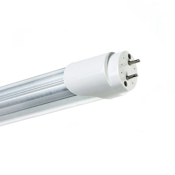 20w Led Tube Light Fixtures 20w Led Tube Light Fixtures Led Tube Light Led Tubes Tube Light