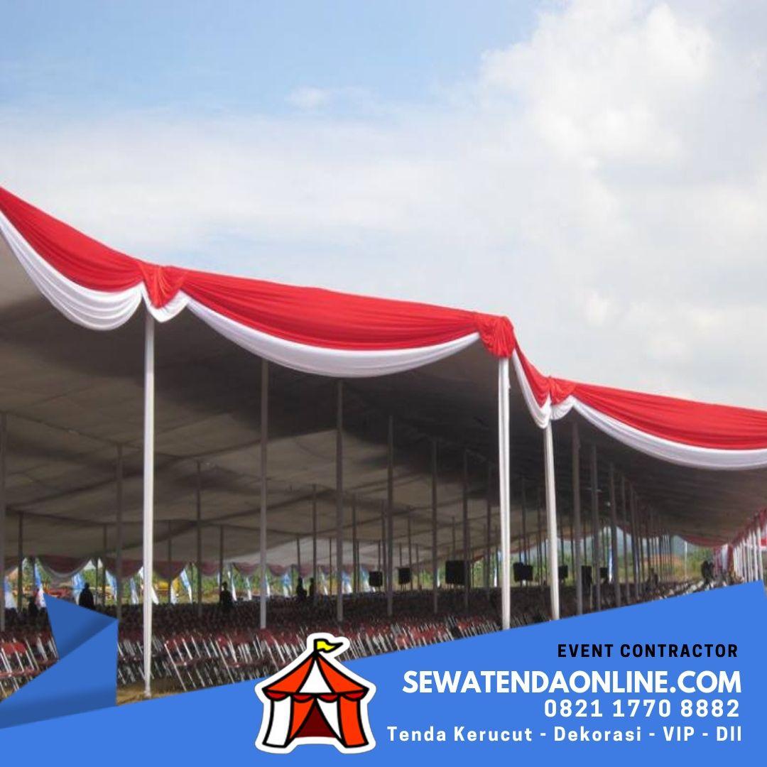 0821 1770 8882 Sewa Tenda Pameran Bandung Sewa Tenda