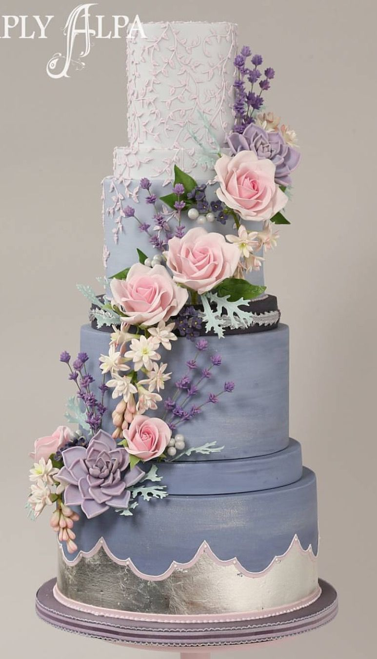 Pin by candice taouk on cakes pinterest cake wedding cake and