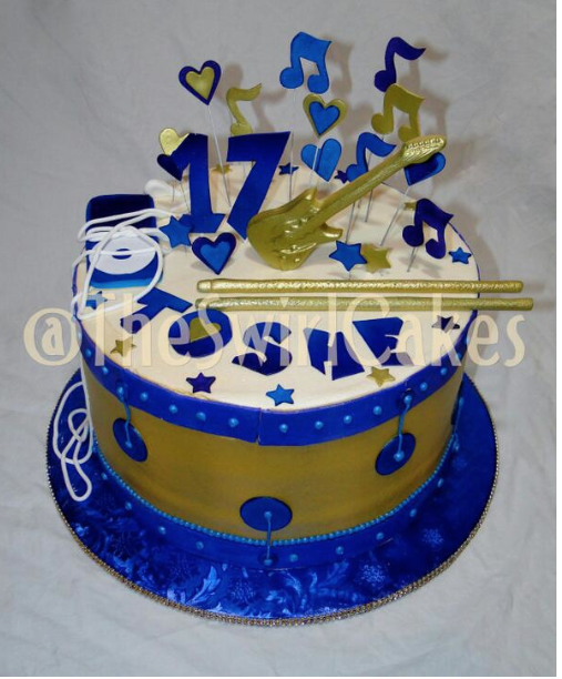 The Swirl Cakes on Swirl cake Ice roll and Birthday cakes