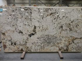 Granite Color Alpine White Diy Kitchen Remodel