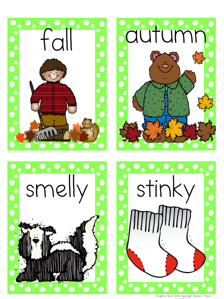Synonyms And A Freebie A Teeny Tiny Teacher Synonym Cards Picture Cards Teaching Freebies