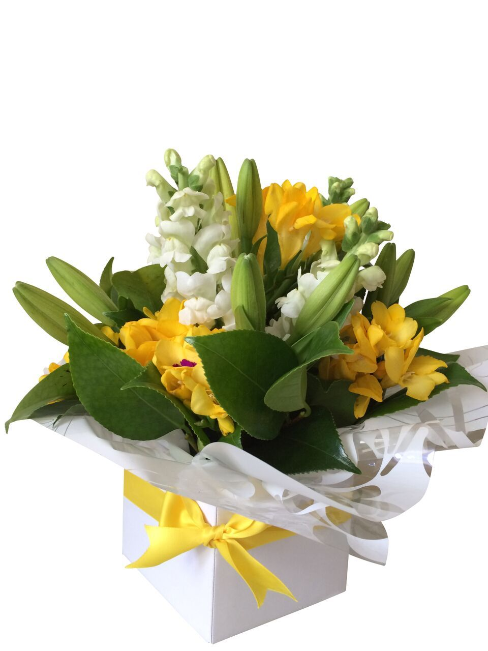 For those who like their flowers in sunshine colors dont need to flowers delivery in melbourne send flowers to melbourne cheap flowers delivery melbourne izmirmasajfo Gallery