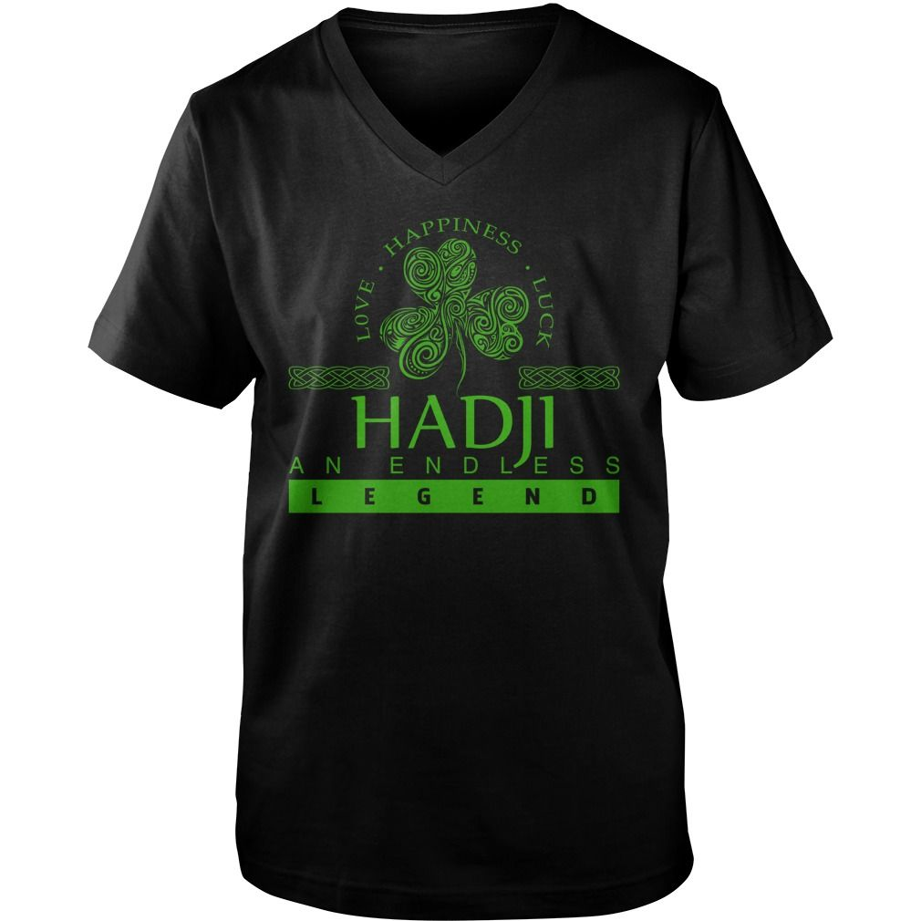 It's Great To Be HADJI Tshirt #gift #ideas #Popular #Everything #Videos #Shop #Animals #pets #Architecture #Art #Cars #motorcycles #Celebrities #DIY #crafts #Design #Education #Entertainment #Food #drink #Gardening #Geek #Hair #beauty #Health #fitness #History #Holidays #events #Home decor #Humor #Illustrations #posters #Kids #parenting #Men #Outdoors #Photography #Products #Quotes #Science #nature #Sports #Tattoos #Technology #Travel #Weddings #Women