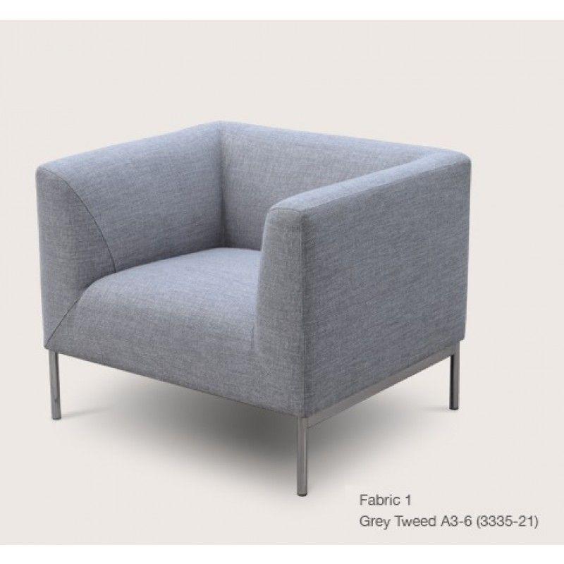 Laguna Armchair Furniture Sale Armchair Grey Armchair