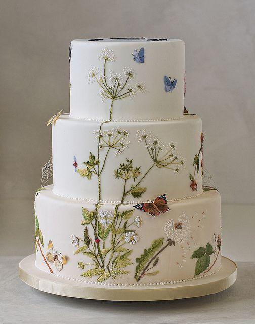 Kristina Rado Membro Equipe Eccellenze Cake Designer FIP Federazione Internazionale Pasticceria