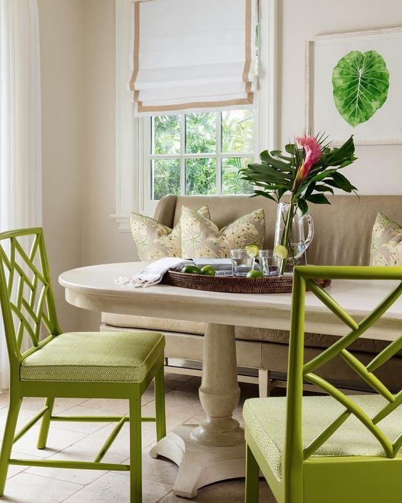50 Best Dining Room Sets For 2017: Dining Table With Leaf, Dining Chairs
