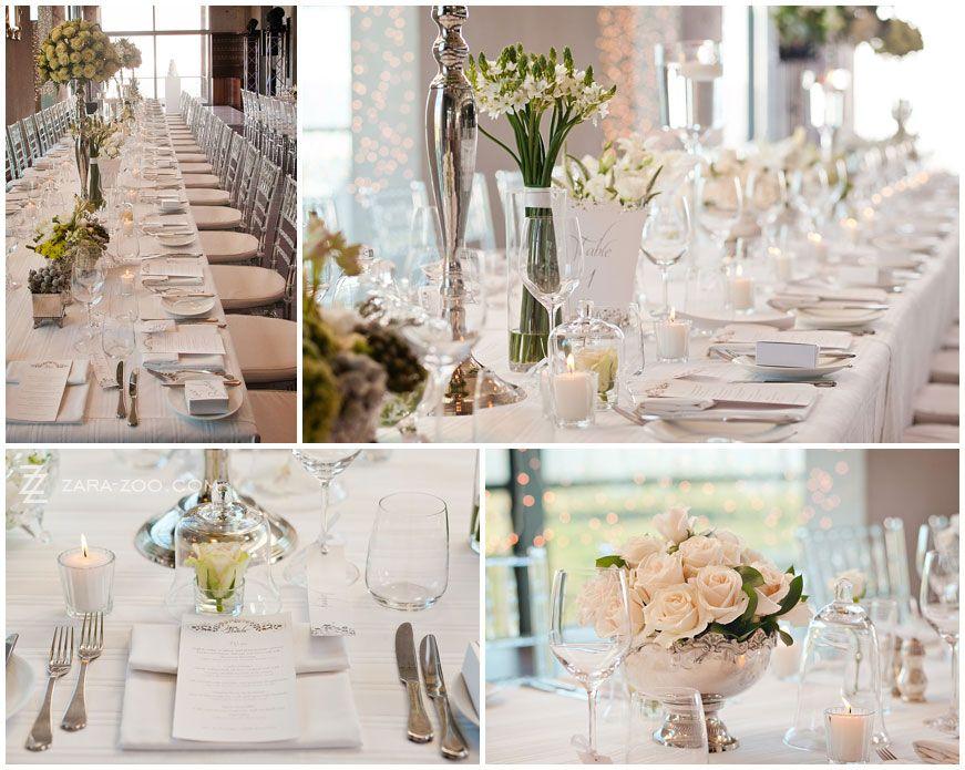 Top 10 Cape Town Wedding Venues