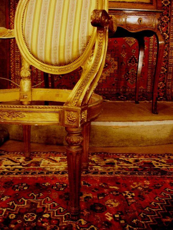 Cabinet d\u0027expertise en meubles et objets d\u0027art - Expertise