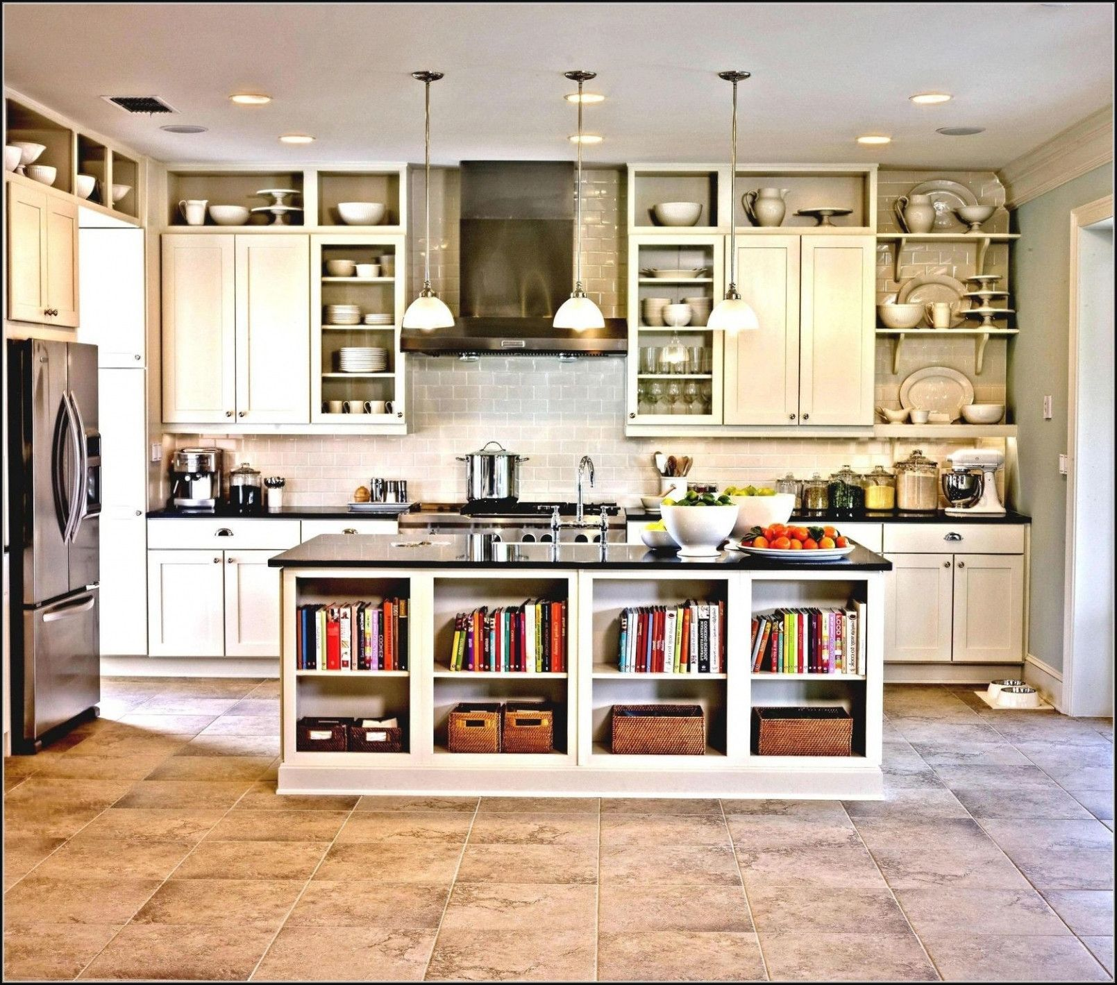 Kitchen Cabinets Replacement: Shapely Kitchen Cabinet Replacement Shelves