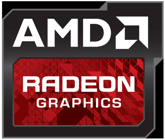 You Can Get The Amd Drivers And Graphics Card Drivers For Your Desktop Computer Laptops And Linux Unix Operating System Graphic Card Amd Cool Bumper Stickers