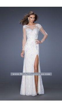 #Prom2014 at Bridal Elegance