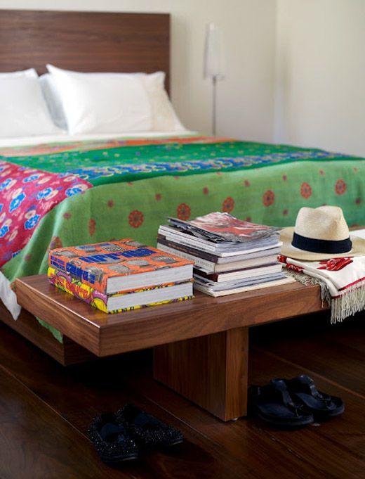 house-provance-bedroom-decor