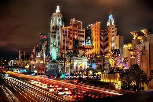 Http Www Instalasvegas Com New York New York In Vegas New York Hotels Las Vegas Flights Las Vegas Nevada