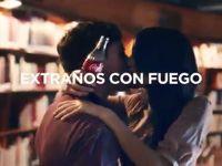 Los sentimientos guían la nueva campaña mundial de Coca-Cola - Más Anuncios - Campaña/Creatividad - Anuncios.com