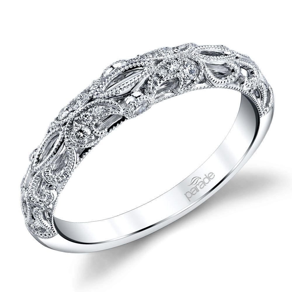 novel ri rd with matching na band halo ring design engagement ww di jewelry edwin rings