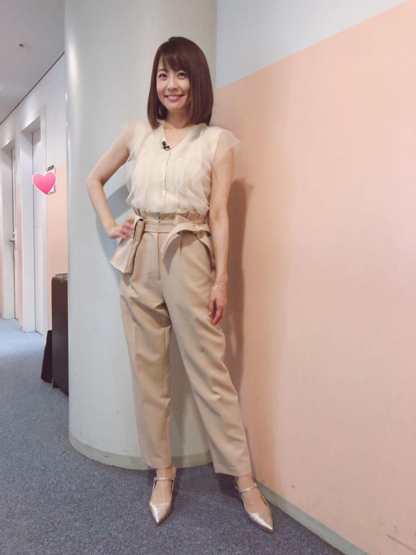 ブログ 小林 麻耶