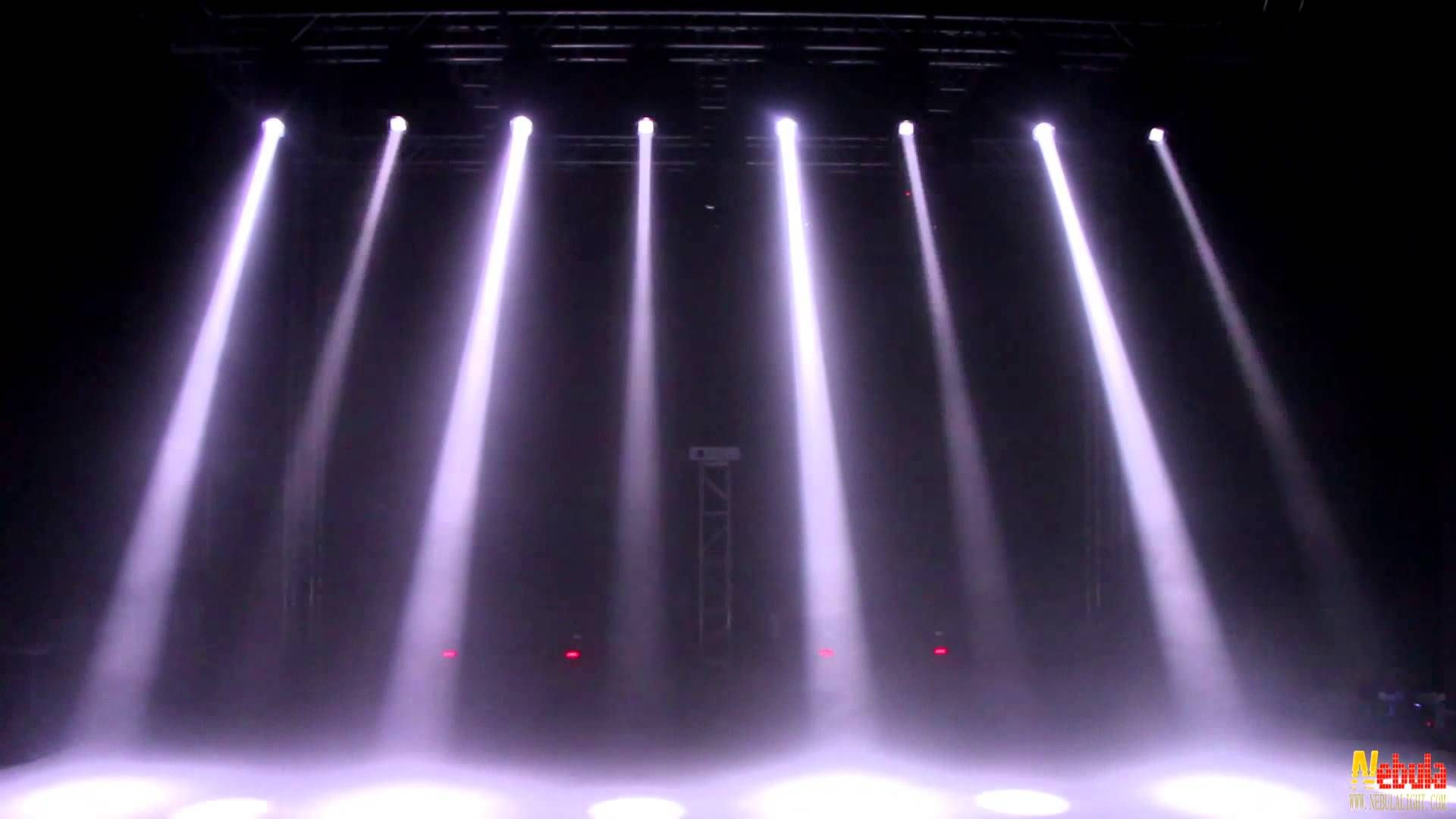 stage lighting wallpaper - photo #46