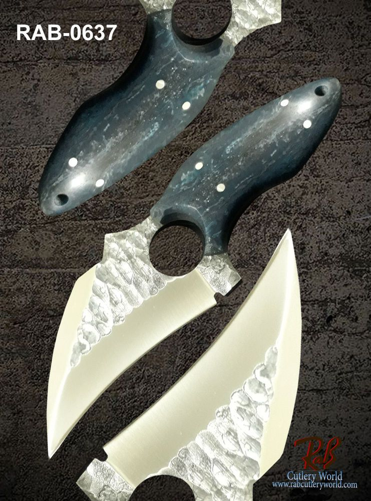Pin On 1095 High Carbon Steel Knives