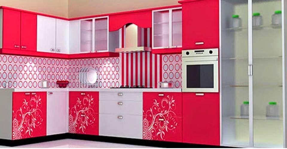 Outstanding Living Room Cabinets Built In Festooning - Living Room ...