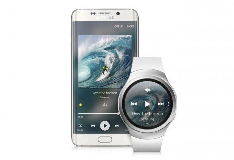 ebc39b846fbd01fae4529e21e5b7e0ae Smart Watch Tunisie Samsung