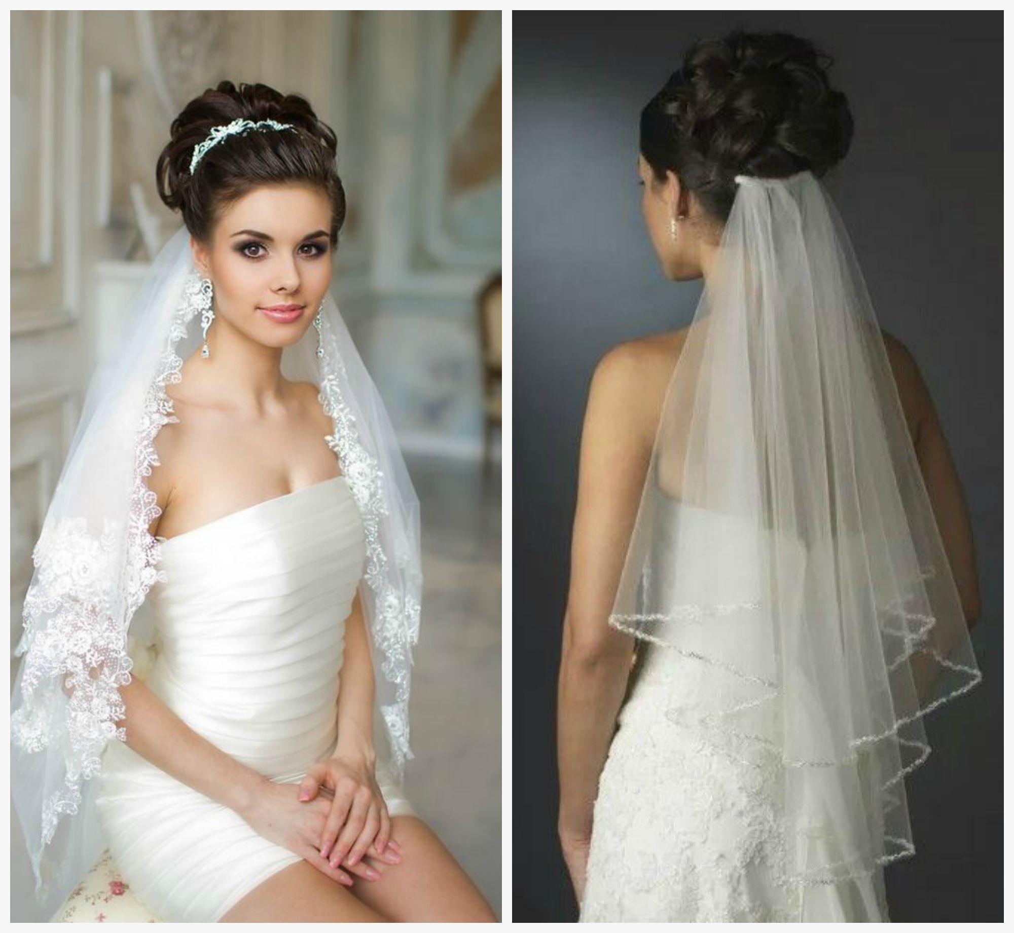 Новые поступления платьев в салон LOVE BRIDAL | 1841x2000