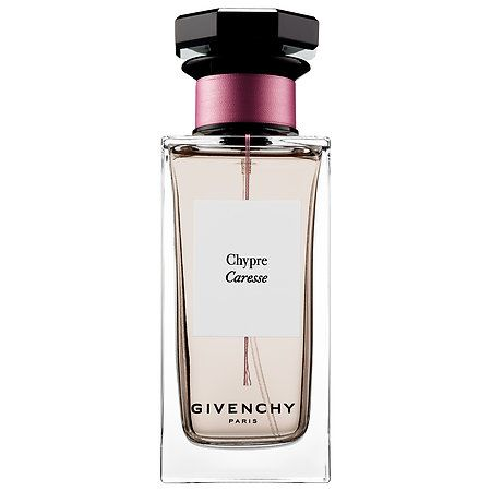 L'Atelier de Givenchy Chypre Caresse | Givenchy and Sephora