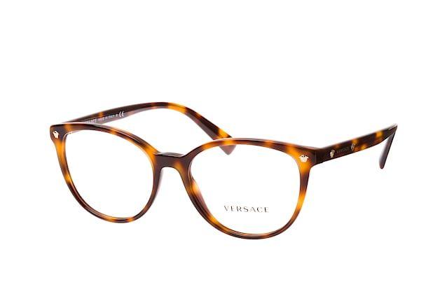 87fa5856e8 Versace VE 3256 5264 Perspektivenansicht