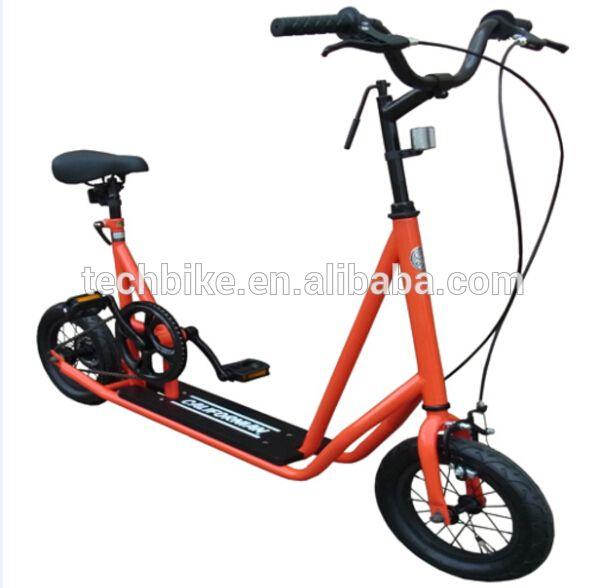 Bicicleta Hibrida Scooter De 12 Pulgadas Buy Scooter Moto