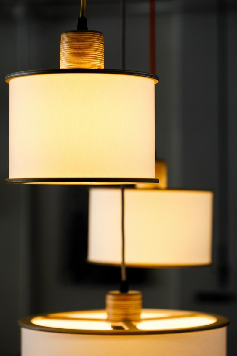 li mod pen 2 ceiling lighting lamp shades ceiling lights shades rh pinterest com