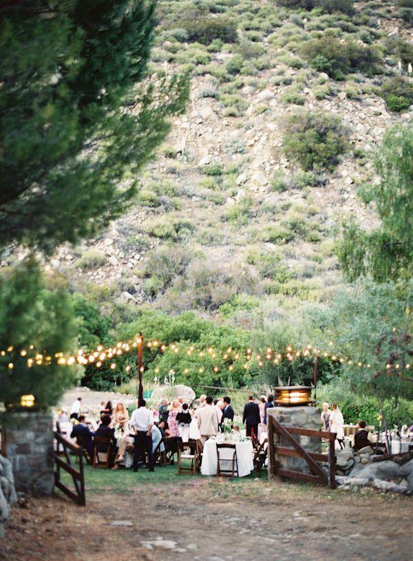 Kurt Boomer Gathering + Kinfolk Pinterest Fotografía - bodas sencillas