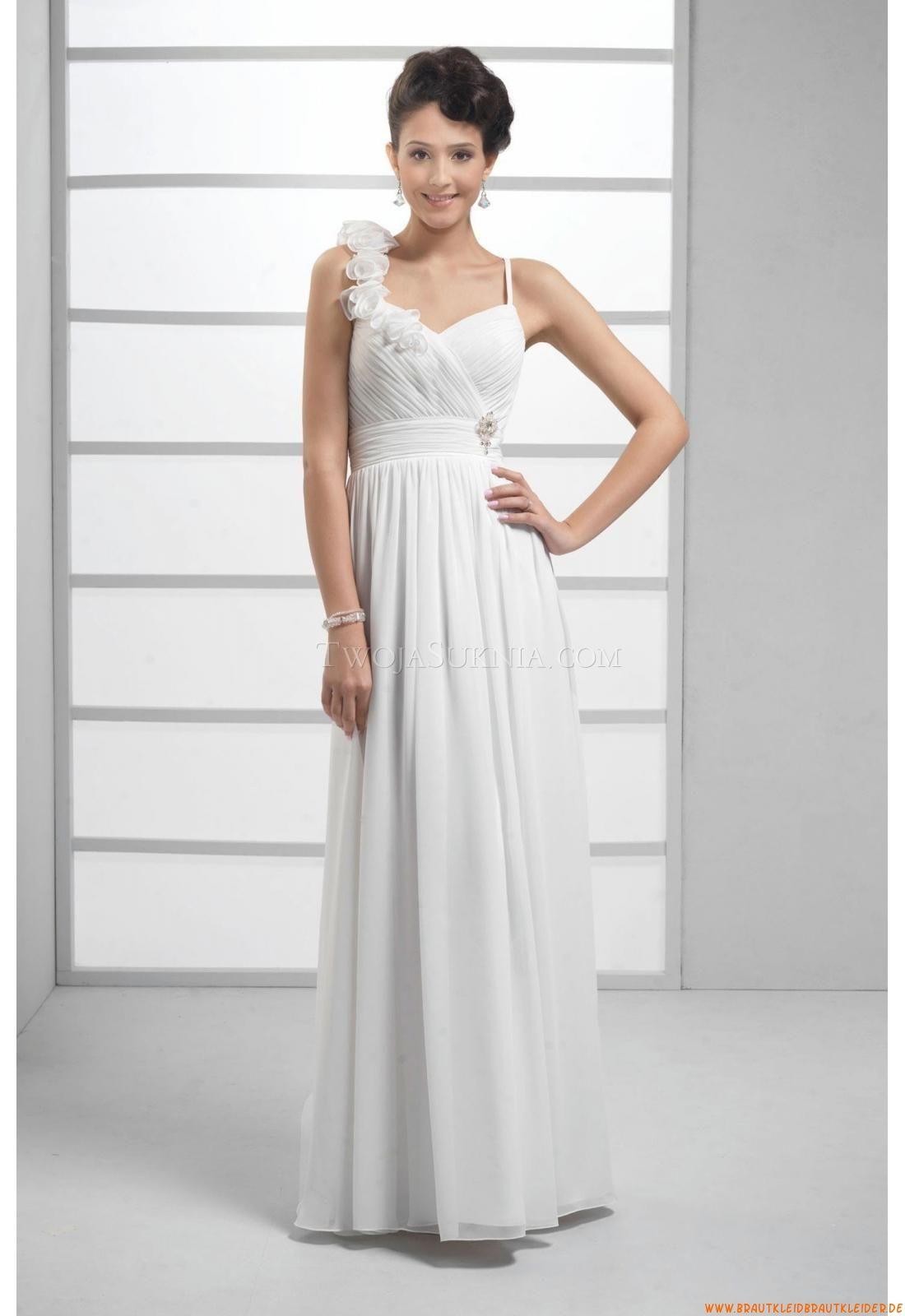 Süß & Liebst Günstige Brautkleider | inexpensive wedding dresses ...