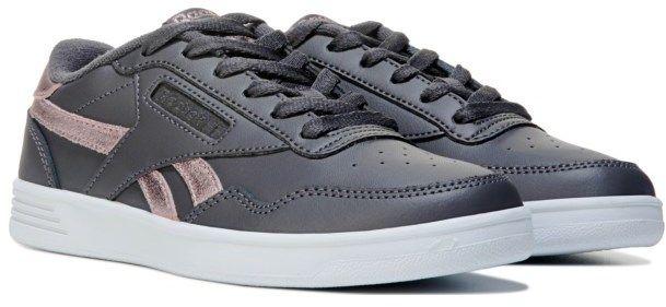 Women's Club MEMT Sneaker | Products | Sneakers, Sneakers
