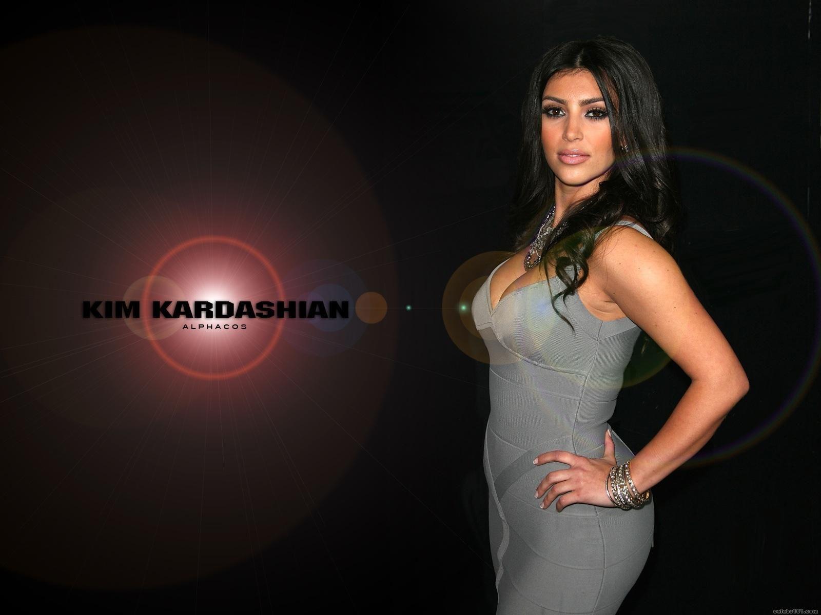 Kim Kardashian Wallpapers Desktop httpwallawycomkim