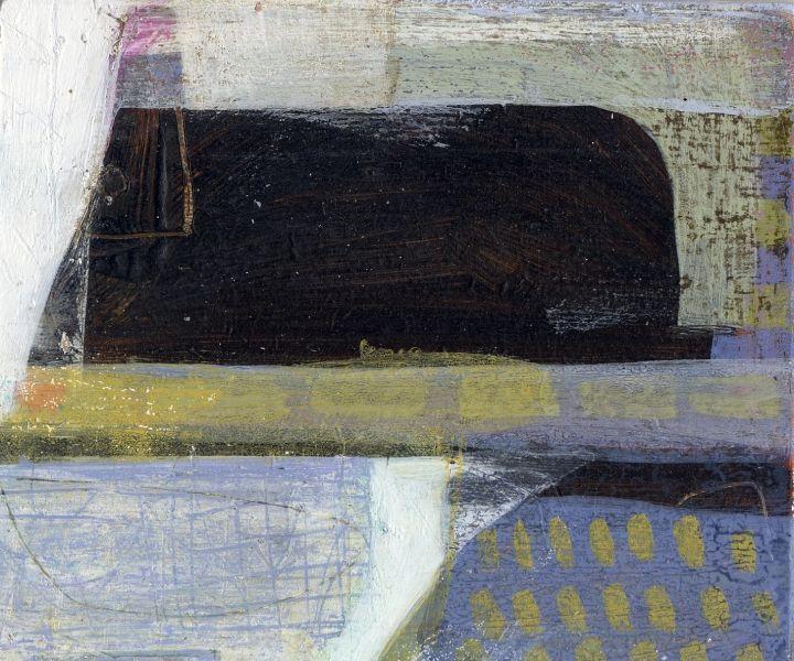 Anne Davies - Godrevy