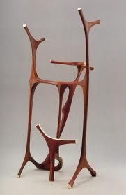 furniture sculpture exhibition 2012 - Google Search