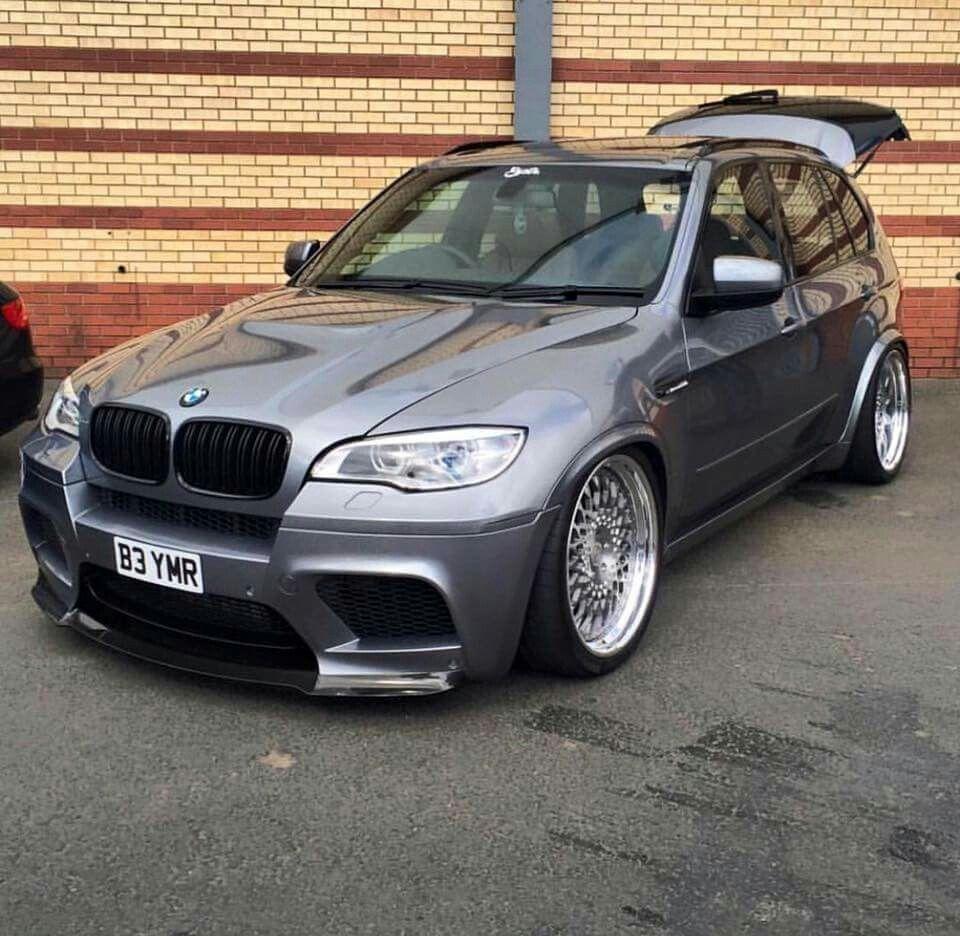 Bmw Xm5: Bmw Cars, Bmw X5 E70, BMW M5