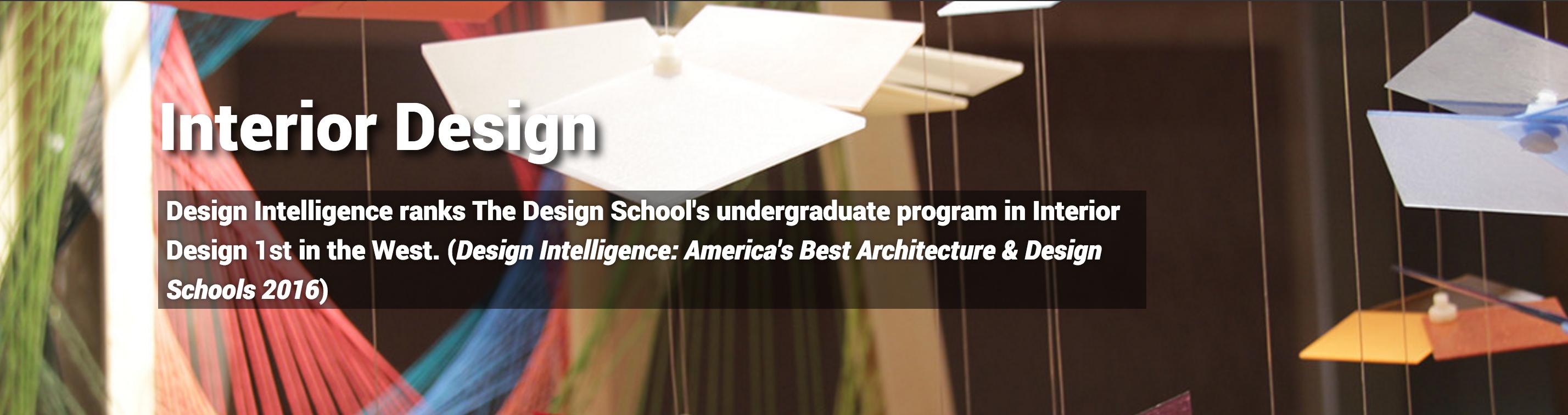 Top 25 Ideas About Design School Recognition On Pinterest
