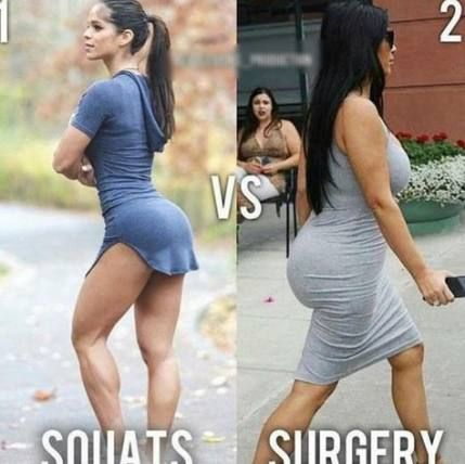 Fitness model female over 40 michelle lewin 44+ new Ideas #fitness