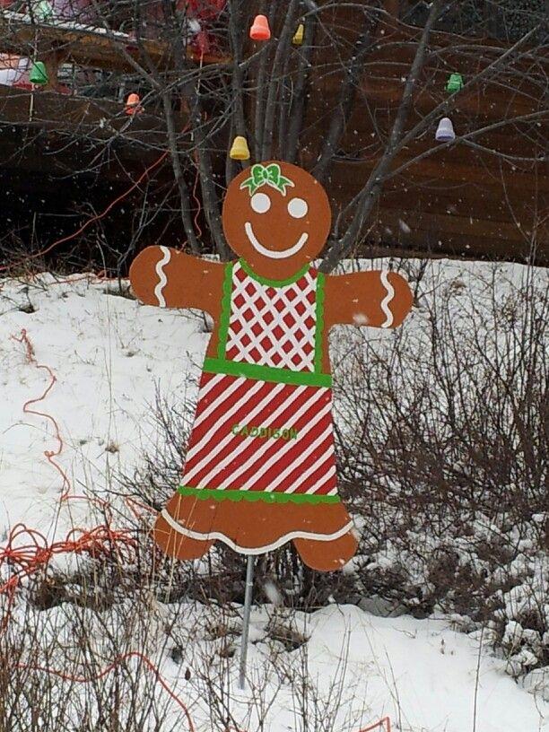 Caddison Christmas ornaments, Holiday decor, Novelty